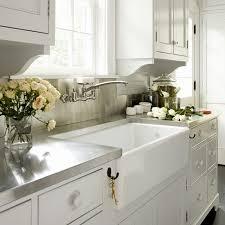 spotlight rohl shaws original fireclay farmhouse sinks