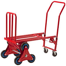 Pro User Stair Climbing Flat Bed Hand Truck - 120kg | Wheelbarrows ... Shop Upcart 106lb Black Alinum Stair Climbing Hand Truck At Foldable Folding Luggage Cart With Backup Tsht5a 220kg Appliance Stairclimber Trolley Dandenong Milwaukee 800 Lb Capacity Truckhda700 The Home Depot Power Liftkar Hd Stairclimbing Trucks On Wesco Industrial Products Inc 440lb Heavy Duty Stair Climbing Moving Dolly Warehouse Electric For Sale Mobilestairlift New Age Stairclimber Rotatruck Youtube China Trolleyhand Ht4028 Toe Climber Invisibleinkradio