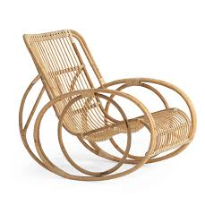 Liggestolen The Waltz Rocking Chair Bamboo Rattan Children Cane Rocking Chair 1950s 190802 183 M23628 Unique Set Of Two Wicker Chairs On Vintage Childrens Fniture Blue Heywoodwakefield American Victorian Natural Wicker Ornate High Back Platform For Sale Bhaus Style Lounge 50s Brge Mogsen Model 157 Chair For Sborg Mbler Set2 Cees Braakman Pastoe Flamingo Rocking 2menvisionnl Beautiful Ratan In The Style Albini 1950 Pair Spanish Chairs Ultra Rare Vintage Rattan Four Band 3 4 Pretzel Cut Out Stock Images Pictures Alamy