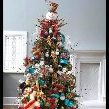 Christmas Tree Topper Ideas To Craft In