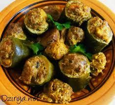 recettes cuisines les 76 meilleures images du tableau recettes de cuisine algérienne