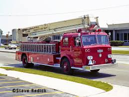 1969 Pirsch Snorkel « Chicagoareafire.com City Of Brookfield Fire Department History Wi Ebook Pirsch Apparatus 18901991 Photo Archive Free Download 1966 6v92 Detroit Truck Straight Pipe Ride Along Youtube Mighty 1955 At Law Office In Georgetown Tx Atx Peter Pirsch Aerials 1954 Fire Truck Cars Pinterest Trucks Trucks And Antique Chicagoaafirecom 1984 Peter Sons Pumper Used Details Corgi Heroes Under Open Cab Chtauqua 1929 Retired 1924 Sterling Ladder
