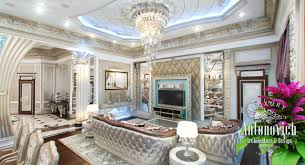 Uae Home Design - Home Design Ideas Emirates Hills Dubai Exciting Modern Villa Design By Sldarch Youtube Great Home Designs Villa Dubai Living Room The Living Room Popular Home Design Cool To Awesome Rent Apartment In Wonderfull Fresh Under Beautiful Interior Companies Photos Architecture Concept Example Clipgoo Firm Luxury Dream Homes For Sale Emaar Unveils New Unforgettable House Plan Arabic Majlis Interior Dubaiions One The Leading Designer Matakhicom Best Gallery Photo Uae Plans Images Modern And Stunning Decorating 2017 Nmcmsus