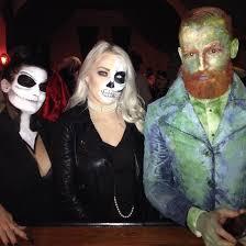 Clarendon Halloween Bar Crawl by 7 Spooktacular Halloween Events Page 2 Of 2 Arlington Magazine