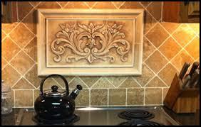 introduction andersen ceramics