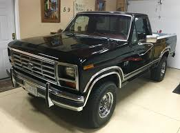 Truckdome.us » Ford Lmc Truck Life Ford Pinterest Lmc Trucks Allchrome Special Edition Grille Hot Rod Network Lmc Truck Chevy C10 1983 Covers 197387 Chevrolet Pickup Lmctrucklife Com Car Reviews 2018 S10 Questions My Heater Blower Fan Cargurus Steven Palacios His 93 S10 Gmc And Truck S10ep6 Stacey Davids Gearz Parts Accsories Ram Jam Pinterest 1989 Fuel Pump Antihrapme Tank In A Built Like A Photo Image 1979 Ford Bronco Dallas 2015