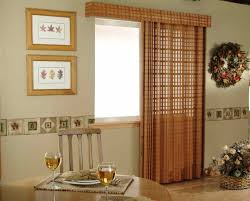 Menards Window Curtain Rods by Door Curtains Lowes Adeal Info