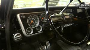 1970 GMC Pickup Truck For Sale At Gateway Classic Cars In Our St. Louis, MO  Showroom Auto Advantage 24 Photos 50 Reviews Car Dealers 1150 W Police Man Robbed Four People In St Louis After Luring Them 2007 Lincoln Mark Lt For Sale Mo Chevrolet Corvette Sale Saint 63101 Autotrader Used 2014 Harley Davidson Street Glide Motorcycles Craigslist Abandonment Neglect And The Cost On Our Neighborhoods New Volvo Dealer Cars Brentwood At 19895 Could This 1980 Pontiac Trans Am Turbo Indy Edition Under 6000 63128 Missouri Craigslist For Cheap Interiors How About A 1989 Bmw 325i Daily Driver 3500