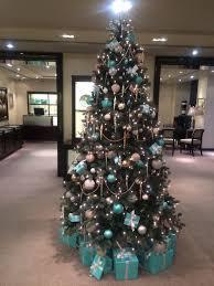 Christmas Tree Shop Sagamore by Christmas Tree Shop Locations Rental House And Basement Ideas
