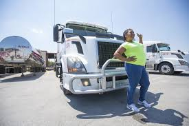 News - OAKLEY TRANSPORT Cdl Traing Get Your Class A In 90 Seconds Youtube My Hubby Got A Brand New Truck Tmc Transportation Flatbedding Asslymember Freddie Rodriguez Tours Roadmaster Truck Driving 470hp 85m Hd Roadmaster Curtainsider Keith Andrews Trucks Blog Drivers School And Trucking News On Feedspot Rss 3 Things To Handle Before Going The 5025 Orient Rd Tampa Fl 33610 Ypcom This Is Truck Part 2 Vimeo Upgrade Career Remiscing Oh That Hemmings Daily Fifth Wheel Home Facebook Will I Really Fulltime Job After Graduating