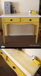 target threshold windham desk vanity option client board