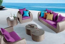 Inexpensive Patio Conversation Sets by Furniture Engrossing Fantastic Enthrall Engrossing Patio