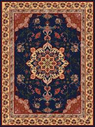 Oriental Carpet Patterns Strikingly Rug Astounding Neat As Living Room Rugs ZOCASYG