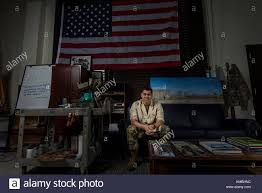 100 Munoz Studio US Army Sgt 1st Class Juan C The US Army Stock Photo