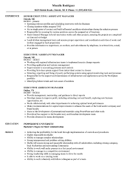 Executive Assistant Manager Resume Samples | Velvet Jobs 39 Beautiful Assistant Manager Resume Sample Awesome 034 Regional Sales Business Plan Template Ideas Senior Samples And Templates Visualcv Hotel General Velvet Jobs Assistant Hospality Writing Guide Genius Facilities Operations Cv Office This Is The Hotel Manager Wayne Best Restaurant Example Livecareer For Food Beverage Jobsdb Tips