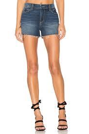 paige denim jean shorts sale online lowest price online