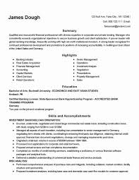 Pastor Resume Template Sample Youth Pastor Resume New Youth Pastor ... Pastor Resume Samples New Youth Ministry Best 31 Cool Sample Pastoral Rumes All About Public Administration Examples It Example Hvac Cover Letter Entry Level 7 And Template Design Ideas Creative Arts Valid Pastors 99 Great Xpastor Letters For Awesome Music Kenyafuntripcom 2312 Acmtycorg