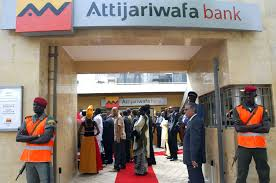 attijari wafa bank siege casablanca attijariwafa bank renforce offre à la bourse régionale de l