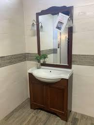 möbel sanitär abverkauf luckauflieses webseite