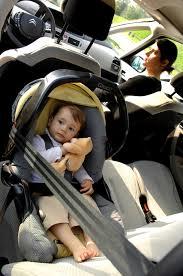 reglementation siege auto enfant nouvelle réglementation i size des sièges auto enfin universels