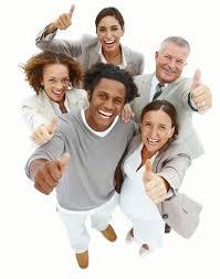 Dental Front Desk Jobs Mn by Reviews Blue Sky Dental Rochester Mn