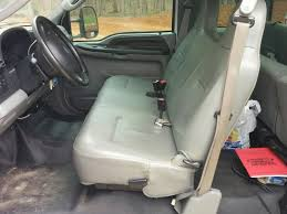 1999-2007 Ford Super Duty Seat Replacement 2015 2018 Ford F150 Custom Leather Upholstery 19992007 Super Duty Seat Replacement 0408 Driver Bottom Cover Install Youtube Platinum 4x4 35l Ecoboost Review With Video F Series Windshield Best Prices 2005 Wiring Wire Center Images Pickup Truck Seats 2019 Limited Spied New Rear Bumper Dual Exhaust Coverking Genuine Customfit Covers Jump Clever Console Lid And Used Oem Oukasinfo 092014 Clazzio 7201