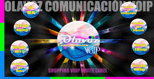 ShoppingVoIPWhiteLabel Es Un Ecosistema Que #FUSIONA Y ... Tutorial Telefonia Voip Youtube Telefona Ip Skype For Business Sver Wikipedia Telecentro Tphone Audiocodes Mediant 1000b Gateway M1kbsbaes 1u Rack Cloudsoftphone Cloud Softphone Consulta De Saldo Voip Sitelcom Qu Es Instalaciones Demetrio 24 Best Voice Over Images On Pinterest Digital By Region Top 10 Free Apps Like Viber Blackberry Allan G Sandoval Cuevas Kuarma10 Asterisx Con Glinux