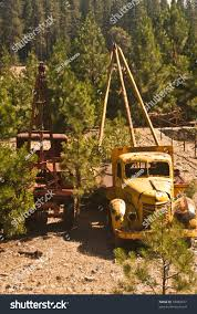 Vintage Trucks Cranes Winches Empire Mine Stock Photo (Edit Now ... Vintage Trucks On Show At A Village Fete Stock Editorial Photo Wiring My Old Vintage 1953 Chevrolet Truck Farm Farmtruck Spencers Truck Restoration Youtube By Cabin In The Woods Picture And Legacy Power Wagon Hicsumption Editorial Image Image Of Classic Chrome 61058955 Trucks The Cromford Steam Engine Rally 2008 Pin By Mark Morgante Pinterest And Rats Pickup Bookmark Milfs Historic Hunter Valley Muster 2011 Part 1 Floridaatca Winter National Show Antique