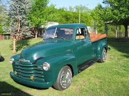 3100 Chevy Truck Parts Astonishing 1958 Chevrolet 3100 Streetside ...