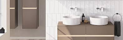 runde waschbecken günstig kaufen bei reuter