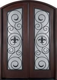 Menards Beveled Subway Tile by Fresh Double Entry Doors Menards 14065