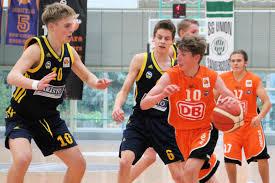 1 Bundesliga Basketball Mannschaften