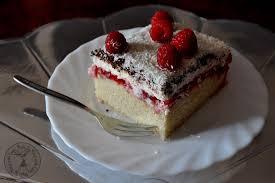 s bunte rezeptewelt frau holle kuchen