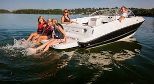 Bayliner 190 Deck Boat by All Inventory Trudeau U0027s Marine