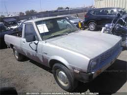 1979 Plymouth ARROW PICK UP For Sale | ClassicCars.com | CC-1079592 Plymouth Arrow Pinterest Mitsubishi Dodge Ram 50 Tractor Cstruction Plant Wiki Fandom Powered By Fender Flares L200 2000 2005 1996 Lov2xlr8no 1950 1980 Truck Junkyard Tasure 1979 Sport Pickup Autoweek For Sale Youtube The 1970 Htramck Registry Dealership Data Book
