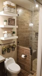 Our Guest Bathroom. Decor | Bathroom Decorating Ideas In 2019 ... Lighting Ideas Rustic Bathroom Fresh Guest Makeover Reveal Home How To Clean And Ppare For Guests Decorating Small Tile House Decor Thrghout Guess 23 Amazing Half On Coastal Living Dream Decorate With Me 2017 Guest Bathroom Tour Decorating Ideas With Wallpaper To Photo Gallery The Minimalist Nyc Marvellous For Guest Bathroom Ideas Sarah Bnard Design Story