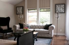 Houzz Living Room Sofas by Fresh Restoration Hardware Cloud Sofa Reviews 95 Living Room Sofa