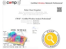 My CWNP Certification Path & Information / CWNP432276 – CWNE #86 ... Configure Voip In Cisco Packet Tracer My Cwnp Cerfication Path Information Cwnp432276 Cwne 86 Detail Hindi Youtube Career Cerfications Computer 45 Best It Images On Pinterest Charity History Certified Network Engineer Sample Resume 3 16 For Fresher Buy Ccnp Switch 642813 Official Guide Book Online Are You The Right Track The Learning Monitor Software Ip Sla Traffic Netflow Analyzer 27 Cisco Traing Tips Technology
