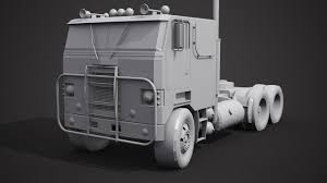 Modeling Flat Nose Truck 3ds Max Tutorial Part - 2 - YouTube American Truck Historical Society No Brand Red Flat Nose Semi With Canvas Trunk Stock Photo Mitsubishi Minicab Bentley Services The Worlds Best Photos Of Flatnose And Truck Flickr Hive Mind Only Old School Cabover Guide Youll Ever Need 60150 Bricksafe Peterbilt 379 Trucks For Sale Cmialucktradercom Kenworth Adds New Longnose Cventional With Launch The W990 Wallpaper 24 Caboverengine Day Cab Most Recently Posted Photos