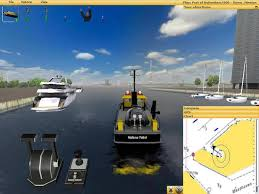 Ship Sinking Simulator Play Free by Ship Simulator Download