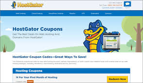 6 Hosting Coupon Codes Sites For GoDaddy, Host Gator, Blue ... Discounts Coupons 19 Ways To Use Deals Drive Revenue Viral Launch Coupon Code 2019 Discount Review Guide Trenzy Commercial Plan 35 Off Code Used Drive Revenue And Customers Loyalty Take Advantage Of The Prelaunch Perk With Coupon Online Store Launch Get Your Early Adopter Full Review Amzlogy Vasanti Cosmetics Canada Celebrate New Website Bar Discount