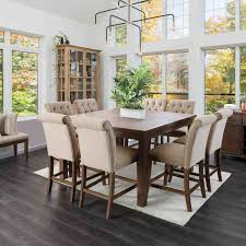Dining Oak Piece Chairs Set Charm White Furniture Room Table ... Sets Decor Fo Height Centerpieces Bath Farmhouse Set Lots 26 Ding Room Big And Small With Bench Seating 20 Dorel Living 5 Piece Rustic Wood Kitchen Interior Table For Sale 4 Pueblo Six Chair By Intertional Fniture Direct At Miskelly Dporticus 5piece Industrial Style Wooden Chairs Rubber Brown Checkout The Ding Tables On Efniturehouse Cluding With Leather Thompson Scott In 2019 And Chair Extraordinary Outside