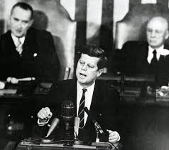 CIA Over JFK's Assassination - Business Insider Guy Banister The Fbi New Orleans And Jfk Aassination Ebook Hersquos A Roundup Of Some Conspiracies Surrounding Former Nead President Thomas Dies Rangers Bank On Jeff Banisters Neverquit Way Life Fort Las Ideas De Fidel Castro Un Progonista De La Cris Misiles Papiermch Patriots How Historical Heroes Turn Up As Trojan Cia Over Jfks Assination Business Insider 55 Best Mobs_new Images Pinterest Gangsters Mobsters The Oswald Files What American Intelligence Knew About Kennedys Ruth Typewriter 15 Days Page 5 Debate Ronnie Christopher Walken Headshot 1953