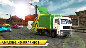 Real Garbage Truck Driving Simulator Game 1.1 APK Download ... Lego City Garbage Truck 60118 Toysworld Real Driving Simulator Game 11 Apk Download First Vehicles Police More L For Kids Matchbox Stinky The Interactive Boys Toys Garbage Truck Simulator App Ranking And Store Data Annie Abc Alphabet Fun For Preschool Toddler Dont Fall In Trash Like Walk Plank Pack Reistically Clean Up Streets 4x4 Driver Android Free Download Sim Apps On Google Play