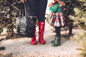 Mommy + Me Style: Perfect Winter Plaids + Hunter Boots ... Up To 40 Off Kids And Womens Hunter Boots Extra 15 Over 30 Free Shipping The Krazy Summer Sale To 50 Additional 20 Barstool Sports Promo Code Seatgeek Wendys Canada Food Coupons Boot Coupon Coupons For Sport Chalet Online Boot Sock Moosejaw Buy Online At Overstock Our Best Original Tall Socks Australian Company Hdfc Credit Card Offer On Playpennies Last Chance Discount Codes Thoughts Some Of Jack Puller