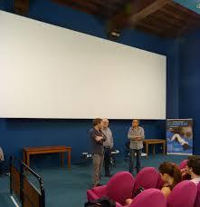 la chambre bleue simenon hd wallpapers la chambre bleue simenon