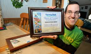 Dorney Park Halloween Haunt Jobs by Dorney Park Offers To Rehire Special Needs Employee After Social