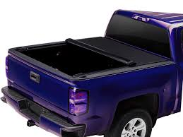 Best Tonneau Cover For Tundra Crewmax Reviews In December 2018! Lund Intertional Products Tonneau Covers Ctc Tonneau Brandfx Gemtop Truck Cover Steel Topper Cap Jackrabbit Bed Covers Pickup Trucks 101 How To Choose The Right Carmudi Switchblade Easy Install Remove Usa Crt303xb American Xbox Work Tool Box Lomax Hard Tri Fold Folding Duck Weather Defender Fits Standard Cab