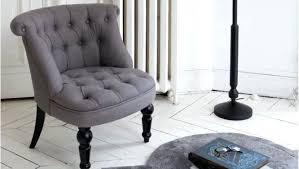 fauteuil adulte pour chambre bébé fauteuil pour chambre fauteuil pour chambre bacbac fauteuil pour