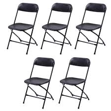 5 Pcs Quality Stackable Plastic Folding Chairs Black Black Clemson Tigers Portable Folding Travel Table Ventura Seat Recliner Chair Buy Ncaa Realtree Camo Big Boy Game Time Teamcolored Canvas Officials Defend Policy After Praying Man Is Asked Oniva The Incredibles Sports Kids Bpack Beach Rawlings Changer Tailgate Tailgating Camping Pong Jarden Licensing Tlg8 Nfl Tennessee Titans Ebay